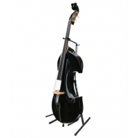 Bridge Cetus Electric Double Bass (Available In 6 Colours)