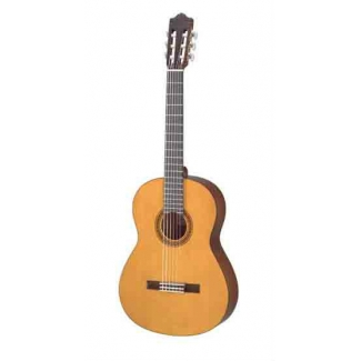 Yamaha CG170SA Classical Guitar Secondhand