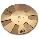 Sabian Chopper 12-Inch