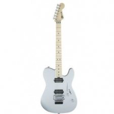 Charvel Guitars Available To Order - Please Call Us On 01524 410202