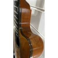 Gibson Chet Atkins CE-AN Solid Body Nylon String, Secondhand