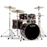 PDP Concept Maple CM5 5 Piece Drum Kit
