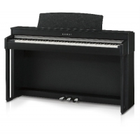 Kawai CN37 Digital Piano in Black