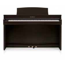 Kawai CN39 Digital Piano in Rosewood With Stool
