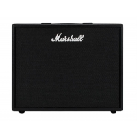 Marshall Code50 1 x 12 Combo with Bluetooth