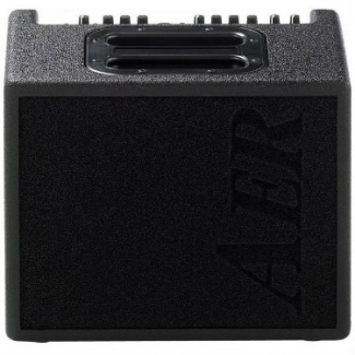 AER Compact 60 Mk3 Acoustic Amp (60w)