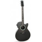 RainSong CO-WS1000N2 Concert Graphite WS Electro Acoustic Guitar