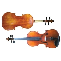 Eastman Concertante Violin, Instrument Only (VI009)