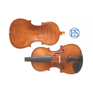 Eastman Concertante Viola, Instrument Only (AI020)