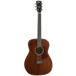 Cort L450C-NS Acoustic Guitar, Natural Satin, Secondhand