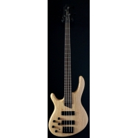 Cort B4 Plus Artisan 4-Strings Bass LEFTHANDED