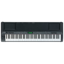 Yamaha CP300 Portable Piano in Black (With In-Built Speakers)