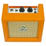 Orange Micro Crush CR3 Mini Combo Amplifier