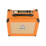 Orange Crush 20 Practice Amp