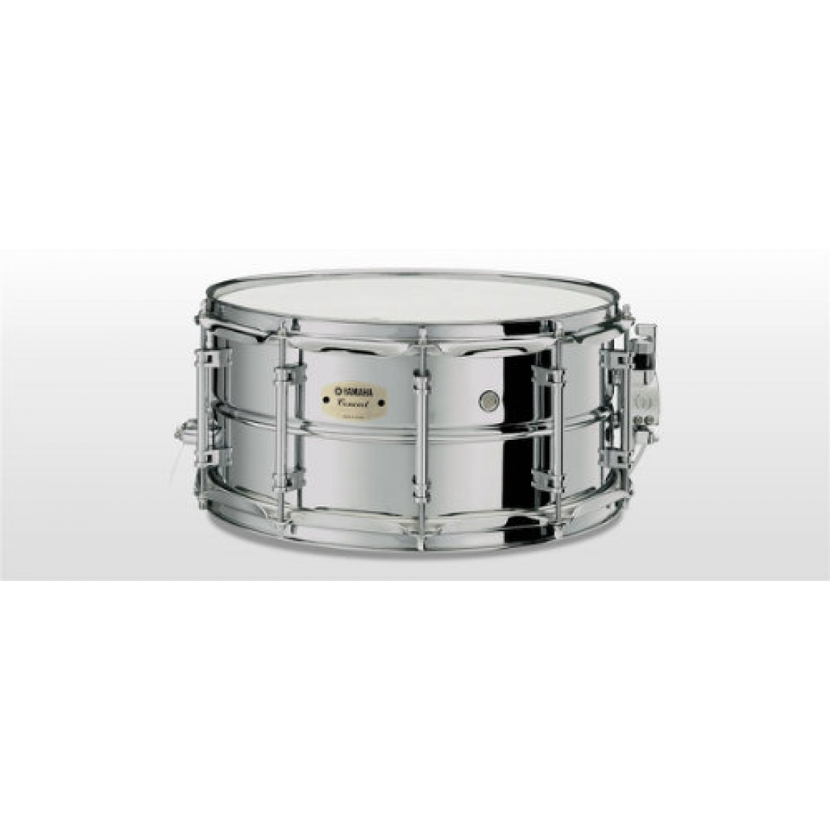 yamaha css1465a orchestral concert snare drum at promenade music. Black Bedroom Furniture Sets. Home Design Ideas