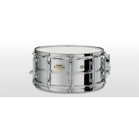 Yamaha CSS1465A Orchestral Concert Snare Drum