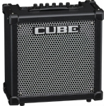 Roland Cube 40GX Guitar Amplifier