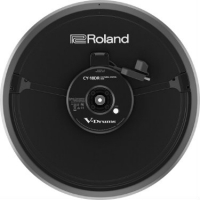 Roland CY18DR V-Cymbal Ride