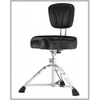Pearl D-2500BR Drum Throne