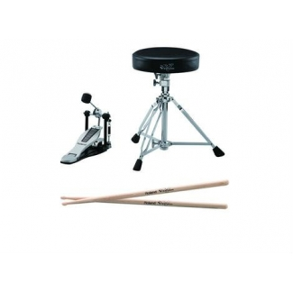Roland DAP3X V-Drums Accessory Pack
