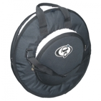 "Protection Racket Deluxe Cymbal Bag 24"" 6021-00"
