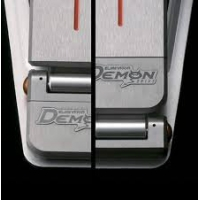 PEARL P-3000D DEMON DRIVE SINGLE PEDAL