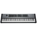 Dexibell Vivo S7 Pro Stage Piano (88 Keys) The Model Stevie Wonder Owns