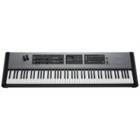 Dexibell Vivo S7 Pro Stage Piano (88 Keys)