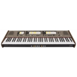 Dexibell Classico L3 Single Manual Classical Keyboard Organ