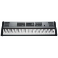 Dexibell Vivo P7 Portable Digital Piano
