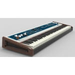 Dexibell J7 Digital Organ Combo Keyboard