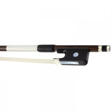 Dorfler No.6 Viola Bow With Octagonal Stick (5116)
