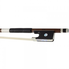 Dorfler No.9 Cello Bow With Selected Brazilwood Octagonal Stick (5087)