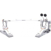 Pearl P932 Demonator Double Kick Pedal