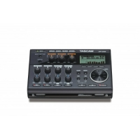 Tascam DP006 Digital Recorder