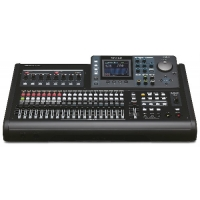 Tascam DP32SD 32-Track Digital Portastudio