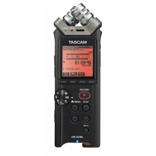 Tascam DR22WL Digital Handheld Recorder with WIFI