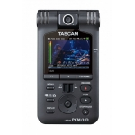 Tascam DRV1HD Handheld Audio & HD Video Recorder