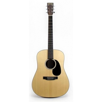 Martin DRSG Dreadnought Electro Acoustic Guitar