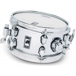 """Mapex Black Panther 'The Stinger' 10""""x5.5"""" Steel Snare Drum"""