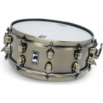 "Mapex Black Panther 'The Brass Cat' 14""x5.5"" Brass Snare Drum"