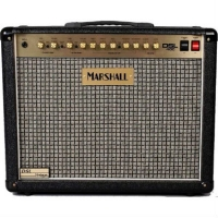 Marshall DSL40CV Guitar Amp Combo Ltd Ed