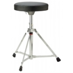 Stagg DT25 Drum Throne