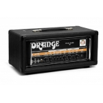 Orange DD50 Dual Dark 50 Twin Channel Amp Head