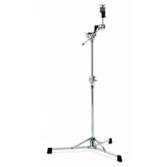 DW 6000 Series 6700 Flat Base Straight / Boom Cymbal Stand