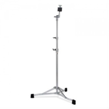 DW 6000 Series DWCP6710UL Ultralight Flat Based Straight Cymbal Stand