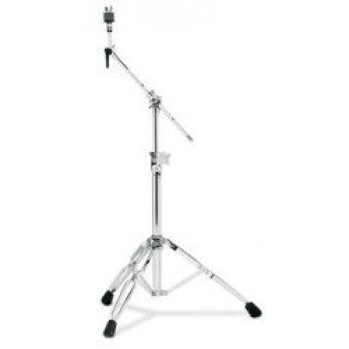 DW 9701 Low Boom Stand DWCP9701