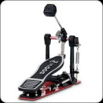 DW 5000 Series AD4 Accelerator Single Kick Drum Pedal