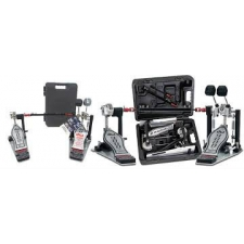 DW 9002 Double Pedal DWCP9002
