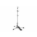 DW 6000 Series 6500 Ultralight Flushbase Hi-Hat Stand